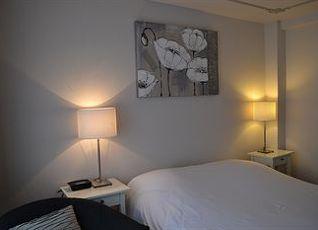 ホテル グランド カナル 写真