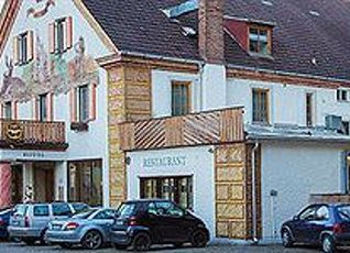 Brauereigasthof Braustuberl 写真