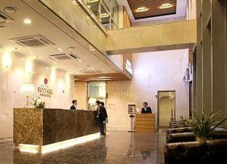 ホテル スカイパーク トンデムン I 写真