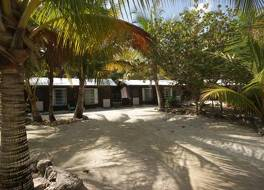 Small Hope Bay Lodge - All Inclusive 写真