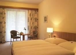 AKZENT Hotel Turmwirt ***S 写真