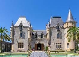 Castelo de Itaipava Eventos, Hotel e Bistro