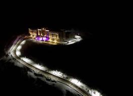ゴールデン パレス ホテル リゾート アンド スパ 写真