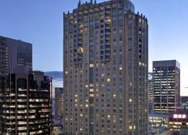スイスホテル シドニー