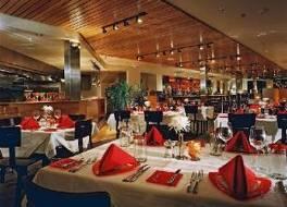 Sedona Rouge Hotel & Spa 写真