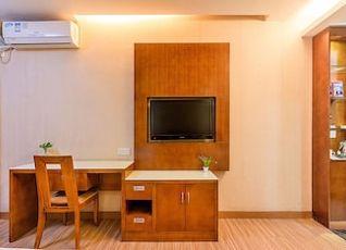 カイセルドン ホテル エアポート ブランチ 写真