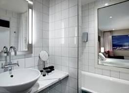 ホテル ゴティア タワーズ 写真