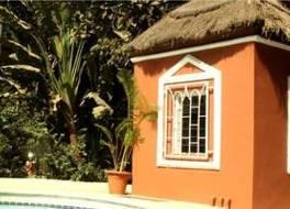 Coconut Residence 写真
