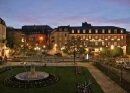 Plaza Madeleine & Spa 写真