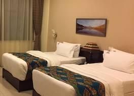 ロイヤル グランド ホテル 写真