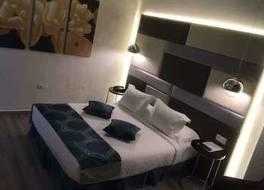 Best Western Hotel Colombe 写真
