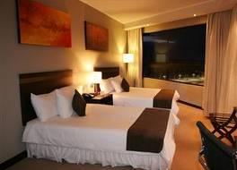 Hotel Spark Iquique 写真