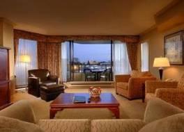 ビクトリア リージェント ウォーターフロント ホテル & スイーツ 写真