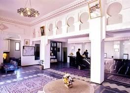 ホテル パルメライエ 写真