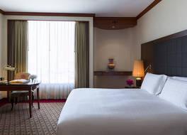 プルマン コンケーン ラジャ オーキッド ホテル 写真