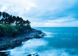 アナンタラ ピース ヘブン タンガル リゾート 写真