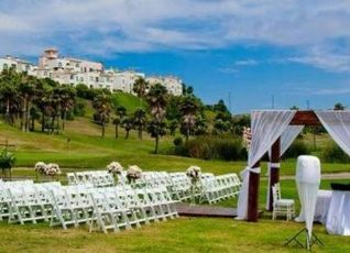 Real del Mar Golf Resort 写真