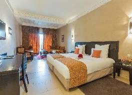 ザラ カスバ ホテル&スパ 写真