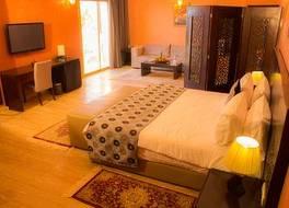 Palais du Desert hotel & Spa 写真