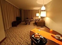 Skyna Hotel Luanda 写真