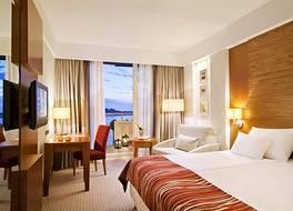 ホテル クロアチア 写真