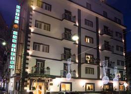ホテル サン ピエトロ 写真