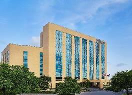 ヒルトン サン アントニオ エアポート ホテル