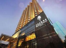 ウハン ロイヤル スイーツ & タワーズ ホテル