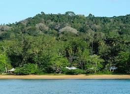 Hotel Sundy Praia Principe Island 写真