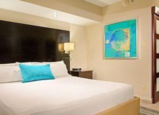 Bucuti Beach Resort 写真