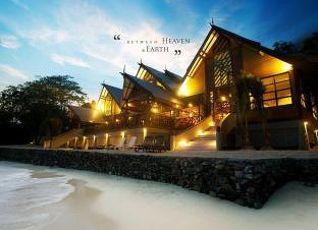 トゥマヤ ビーチ & スパ リゾート 写真