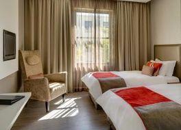 プロテア ホテル ケープ タウン ウォーターフロント ブレイクウォーター ロッジ 写真