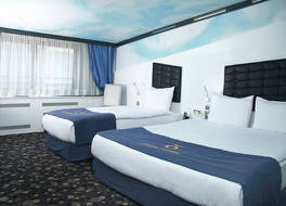 オグラクチオグロ パーク ブティック ホテル 写真