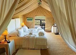 Eagle Tented Lodge & Spa Etosha 写真