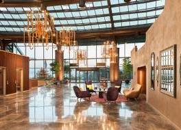 タシゴ ホテルズ エスキシェヒル バーデムリック テルマル 写真