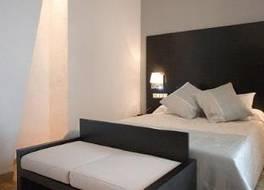 Hotel Boutique & Spa Adealba 写真