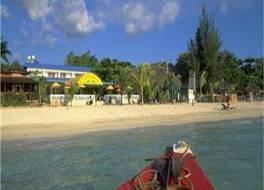 Legends Beach Resort 写真