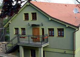 Pension Amadeus & Apartments 写真