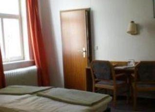 CVJM Hotel am Dom 写真