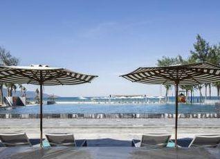 プルマン ダナン ビーチ リゾート 写真