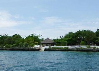 タリマ ビーチ ヴィラズ & ダイブ リゾート 写真