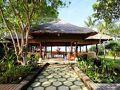 Villa Maridadi- an elite haven