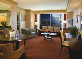 ルクソール ホテル 写真