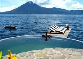 Laguna Lodge Eco-Resort & Nature Reserve 写真