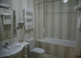 ベスト ウェスタン プラス フラワーズ ホテル 写真
