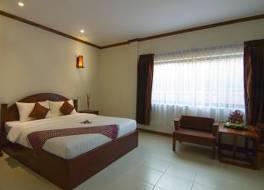 クープレイ ホテル 写真