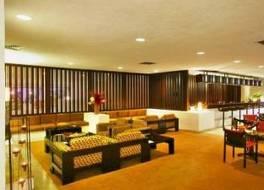 Amalia Hotel Olympia 写真