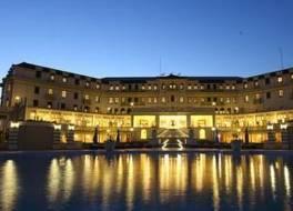 ポラナ セレナ ホテル
