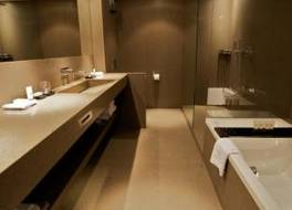 Grischa - Das Hotel Davos 写真