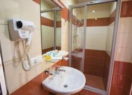 KMM ホテル 写真